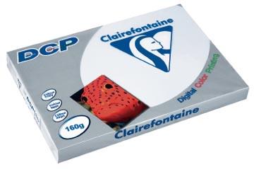 Clairefontaine presentatiepapier 160 gram A3 pak van 250 blad