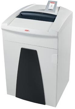 HSM Securio P36i papiervernietiger, 1,9 x 15 mm