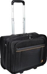 ff34fe07141 Exactive Exatrolley trolley voor 15,6 inch laptops