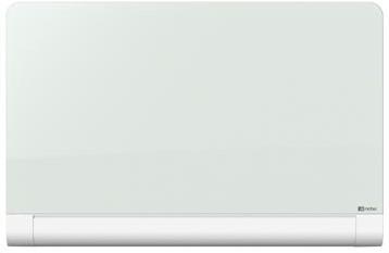 Diamond Nobo glasbord 188,3 x 105,3 cm