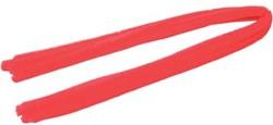 Bouhon Chenilledraad rood