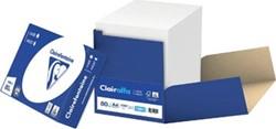 Clairefontaine Clairalfa printpapier ft A4, 80 g, pak van 2500 vel