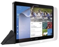 Trust kleefvellen Galaxy TabPro & Notepro 12.2