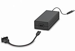 Dymo oplader voor MobileLabeler
