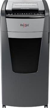 Rexel Optimum Auto+ 750X papiervernietiger