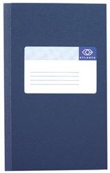 Jalema notitieboekjes 128 bladzijden