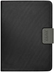 Port Designs Phoenix case voor 7 tot 8.5 inch tablets, zwart