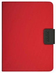 Port Designs Phoenix case voor 7 tot 8.5 inch tablets, rood