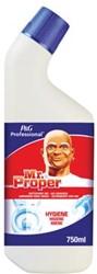 Mr. Proper WC-reiniger