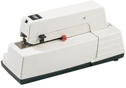 Rapid elektrische nietmachine 90EC