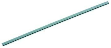 Rexel snijmat voor A525 Pro