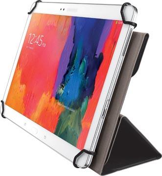 Trust case Aexxo voor 10,1 inch tablets