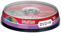 dvd's 1