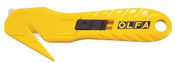 Olfa Cutter SK-10 cutter