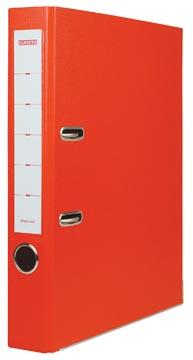 Class'ex ordner Multicolor oranje 5cm