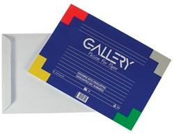 Gallery Ft 229 x 324 mm pak van 10 stuks