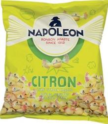 Snoepjes Napoleon