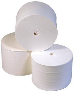 Europroducts toiletpapier 900 vellen 2 laags pak van 36 rollen