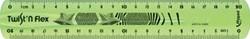 Maped liniaal Twist'n Flex 20 cm