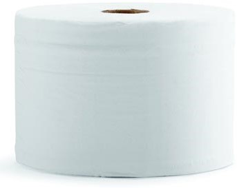 Lotus Professional Toiletpapier SmartOne 2-laags