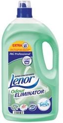 Lenor Professional geurverwijderaar, 190 wasbeurten, flacon van 3,8 liter