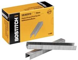 Bostitch nietjes SB302010 (10 mm)