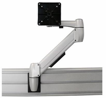 BNESP BAKKER SPACE ARM CLAMP 3-8kg