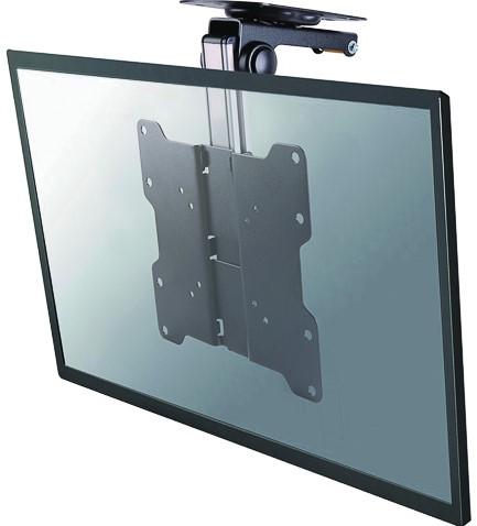 tv plafondbeugel FPMA-C020
