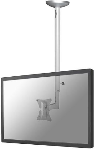 tv plafondbeugel Newstar FPMA-C050