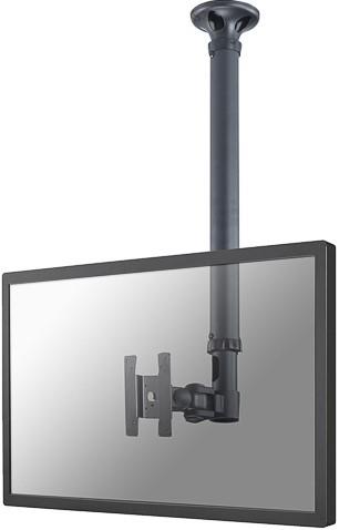 tv plafondbeugel newstar FPMA-C100