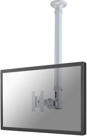 tv plafondbeugel FPMA-C100