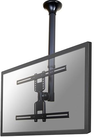 tv plafondbeugel FPMA-C400