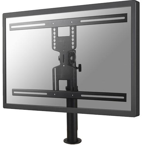 Monitor standaard Newstar FPMA-D1200