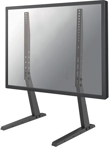 Monitor standaard FPMA-D1240