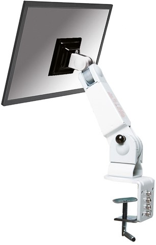 Monitor arm Newstar FPMA-D400