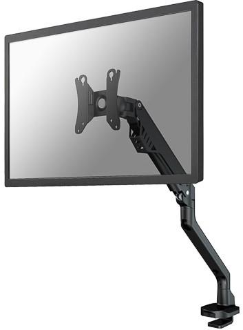 Monitor arm Newstar FPMA-D750BLACK