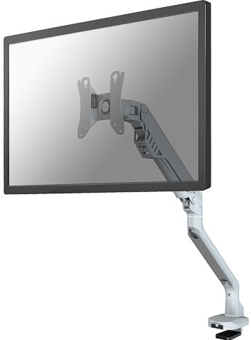 "Newstar FPMA-D750 Monitor arm 10-32"""