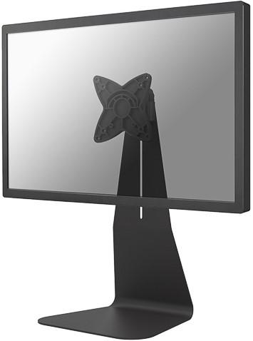 Monitor standaard Newstar FPMA-D850
