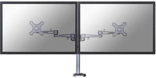 Monitor arm 2 schermen Newstar FPMA-D935DG