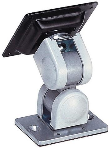 Toolbar monitor beugel FPMA-DTBW200
