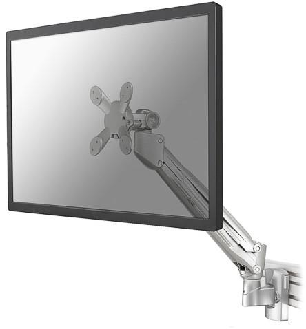 Monitor arm toolbar FPMA-DTBW940