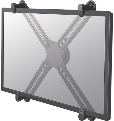 Monitor adapter kit