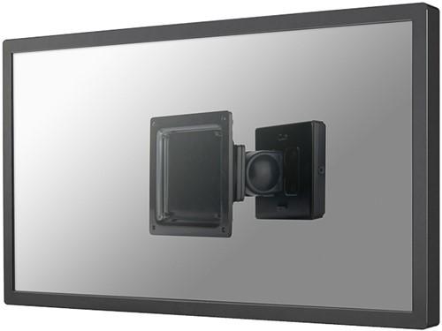Monitor muurbeugel FPMA-W100