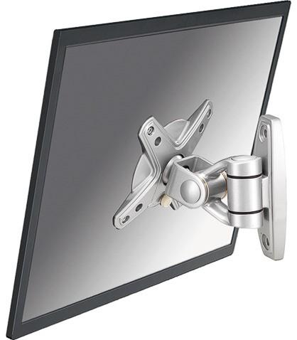 Monitor muurbeugel FPMA-W1010