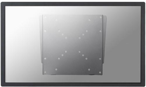 NewStar monitor muurbeugel FPMA-W110