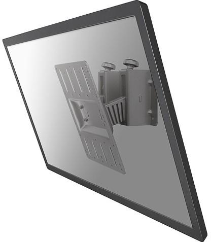 Monitor muurbeugel FPMA-W120