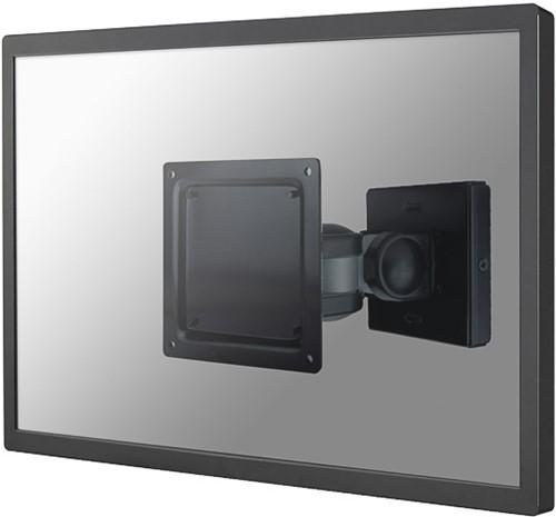 Monitor muurbeugel FPMA-W200