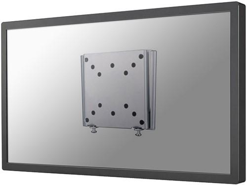 Monitor muurbeugel FPMA-W25