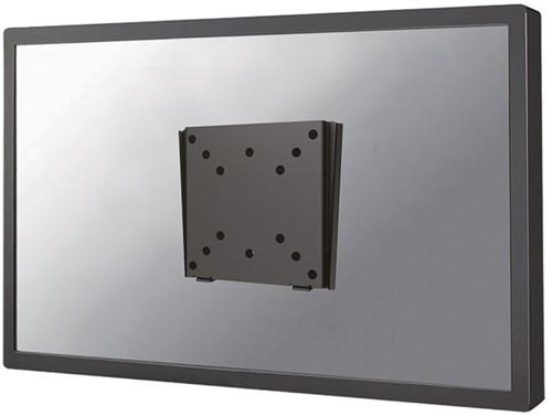NewStar Monitor muurbeugel FPMA-W25BLACK