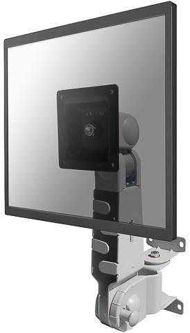 Monitor muurbeugel Newstar FPMA-W400
